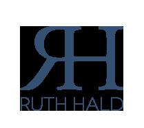 Ruth Hald